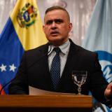 Capturan a 11 funcionarios de petrolera venezolana por 'sabotaje'