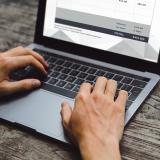 ¿Sabe cómo implementar la facturación electrónica?
