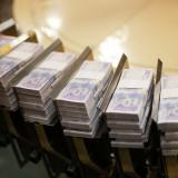 Créditos financieros a las pymes todavía son limitados