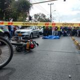 A 11 aumenta el número de personas muertas en accidentes en puente festivo