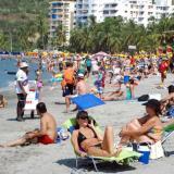 'Grupo élite' contra abusos de precios a turistas