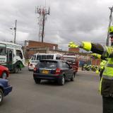 Reporte de Plan Éxodo da cuenta de 20 personas fallecidas en accidentes