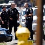 Muere niña de tres años herida en ataque en fiesta infantil en EEUU