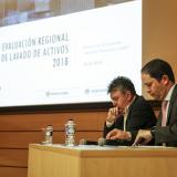 Corrupción, la principal amenaza para las regiones