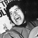 Condenados nueve exmilitares chilenos por la muerte del cantautor Víctor Jara en 1973