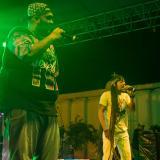 Un viaje al corazón del rap