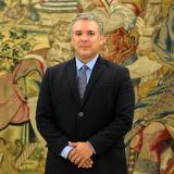 Duque se reúne con alcaldes del país este 11 de julio