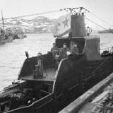 La historia del submarino alemán de la II Guerra Mundial encontrado en España