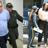 """""""Audiencia fracasó"""": juez, tras falla en notificación de abogados de Mier y Dalila"""