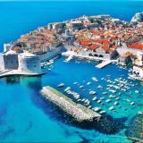 Siete cosas que quizá no sabía sobre Croacia