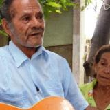 Falleció Moisés Coronado, el autor de la canción 'La Brujita'