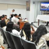 Gobierno Nacional pedirá perdón público a los wiwa por la masacre de El Limón en Riohacha