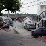 Los Jobos, un barrio que pocos conocen