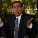 Perú declara emergencia en frontera con Colombia por presencia de disidentes de Farc