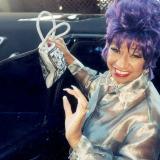 Diez canciones que inmortalizaron a Celia Cruz, la 'reina de la salsa'