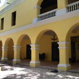 Museo Bolivariano de Soledad abrirá sus puertas en noviembre
