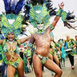 Fiestas de Independencia de Cartagena, en la lucha por ser declaradas Patrimonio