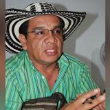 Gobierno de Sucre pide cuentas al Cacique Mayor del pueblo Zenú