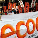 Fecode anuncia paro nacional de maestros para el próximo 25 de julio