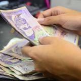Algunas empresas imponían multas por el pago anticipado de los créditos.