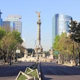 Sismo de 5.9 sacude a Ciudad de México y otros estados del país