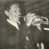 Escuche aquí 10 canciones para recordar al maestro Pacho Galán en sus 31 años de fallecido
