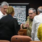 """Cuba aprueba proyecto de nueva Constitución que elimina la palabra """"comunismo"""""""