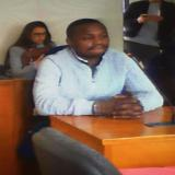 Fiscalía asegura que 'Cherry' avisó a 'Guacho' sobre el secuestro de ecuatorianos