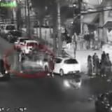 En video | Riña fatal entre futbolistas en Argentina: muere arquero apuñalado