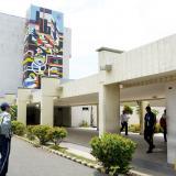 DAF ordena a la 'Super' intervenir ocho hospitales  en Atlántico