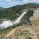 Represa del río Ranchería en La Guajira tiene presunto daño patrimonial de $637.000 millones