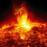Audio | Nasa descifra el sonido del Sol y el resultado es increíble