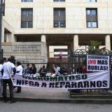 Procuraduría pide negar solicitud de nulidad a sentencia contra Cerro Matoso
