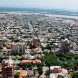 Programación para todos este fin de semana en Barranquilla