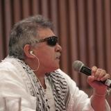 Niegan por segunda vez Habeas Corpus a 'Jesús Santrich'