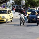 Los problemas que trae no hacer un traspaso vehicular