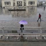 Lluvias podrían ir hasta noviembre: Ideam