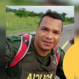 Asesinan a bala a patrullero de la Policía cuando atendía una riña en Aguachica