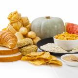 Dietas bajas en carbohidratos disminuyen esperanza de vida