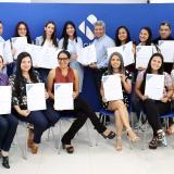 Secretaría Distrital de Educación recibe certificado de calidad