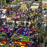 Millennials ponen su toque en Sabor Barranquilla