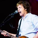 En video   50 años de 'Hey Jude', la canción de Paul McCartney al hijo de Lennon