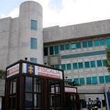 Fiscalía designa nuevo fiscal para el caso Andino