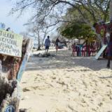 Propietario de predio impide reparar daño eléctrico en la Isla de Barú
