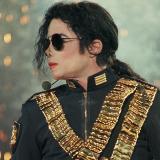 Ocho canciones que inmortalizaron a Michael Jackson quien hoy cumpliría 60 años