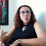 Clara E. Reales, vicepresidente jurídica de Asofondos.