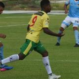 Llaneros le puso fin a la racha de victorias seguidas de Real Cartagena