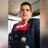 Mariachi se opone a atraco y lo matan de dos tiros en Soledad