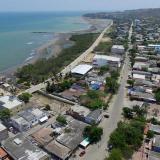 Puerto Colombia, el de mejor desempeño fiscal en Atlántico