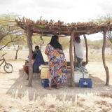 La tutela fue interpuesta por las comunidades del pueblo wayuu ubicadas en el municipio de Uribia.